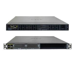 Cisco 4331/ ISR4331-SEC/K9
