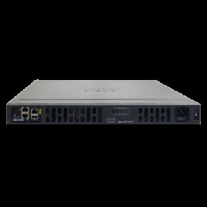 Cisco 4331
