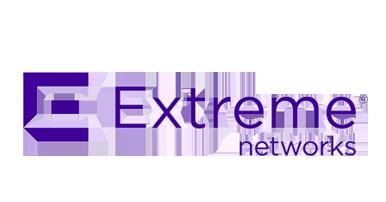 extremw